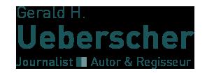 Ueberscher.de