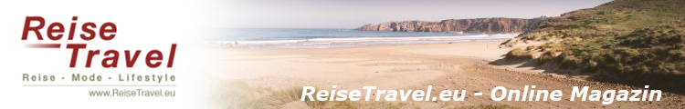 ReiseTravel.eu – Online Magazin