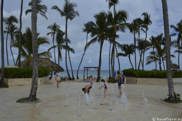 Traumziel, DomRep, Punta Cana, Deutsche Urlauber, nachhaltiger Tourismus, Karibikinsel DomRep, Sonnenziel DomRep, Atlantikflug,